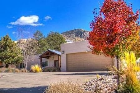 5000 sq ft Foothills Home w/ Indoor Pool & Hot Tub