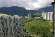 Cozy & Relaxing::2 mins to MTR, Cable Car & Buses