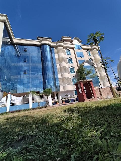 Grand Selim Resort