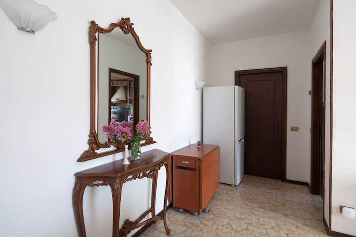 Villa di sopra 2017 le top 20 des locations dappartement à villa di sopra airbnb toscana italie