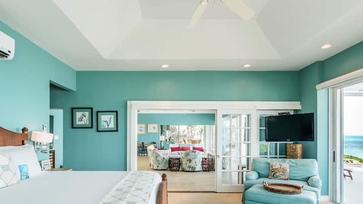 Windsong Resort - Two Bedroom Villa