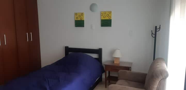 Habitación en Pereira. Alquiler x Días o Mensual