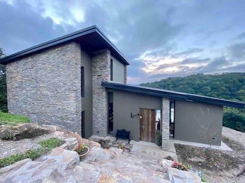 Excelente Casa de Campo en Villa Nougues!