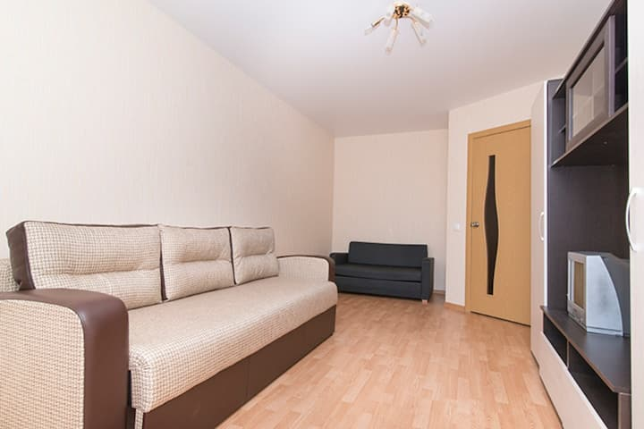 Щорса DreamHouse Apartment