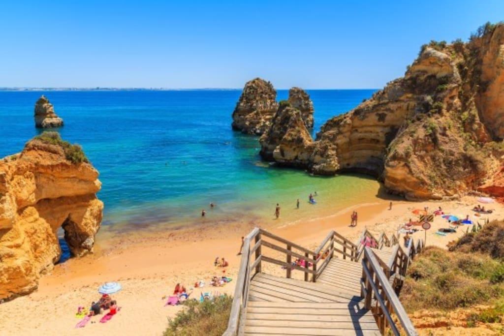 Louer Un Appartement Au Portugal