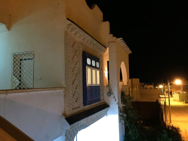 Tozeur 2018 with photos top 20 tozeur accommodation holiday rentals holiday homes airbnb tozeur tozeur tunisia