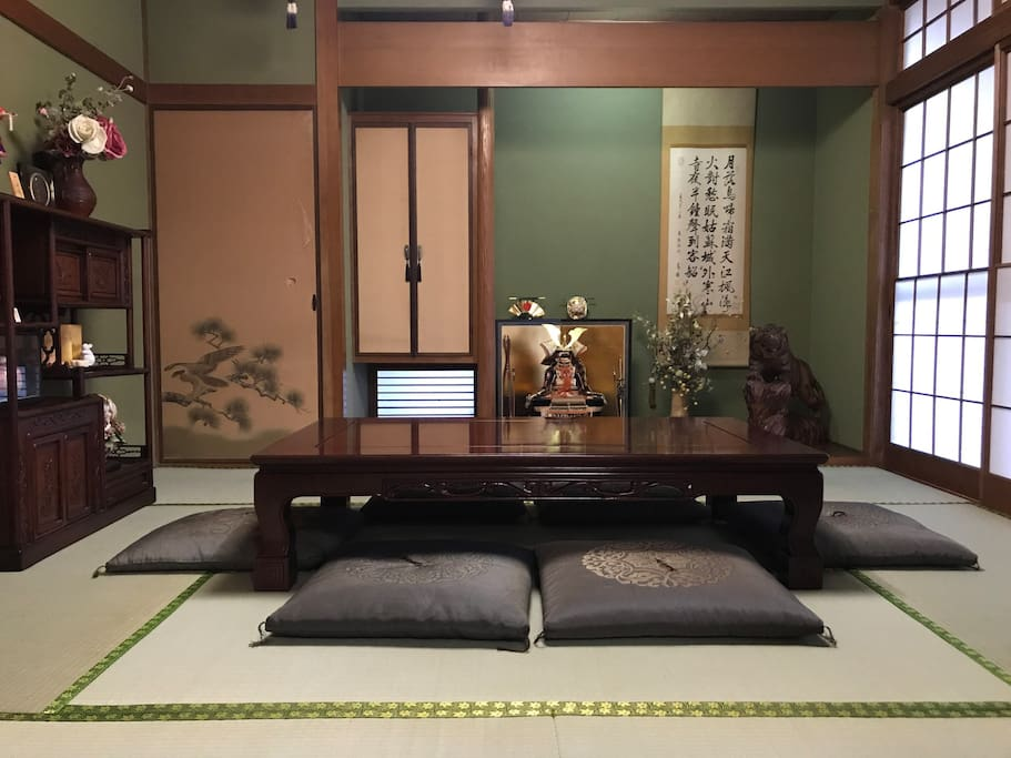 Rare Near Miyajima Traditional Japanese House Houses For Rent In Japan