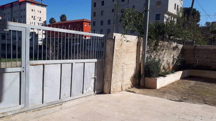 LAMA HOUSE BETHLEHEM 2 -Price Negotiable per Month