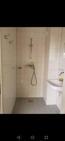 Appartement Arnhem zuid per maand te huur