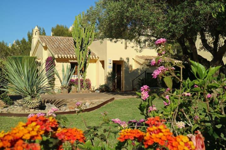 La Manga Club Resort - El Rancho 440
