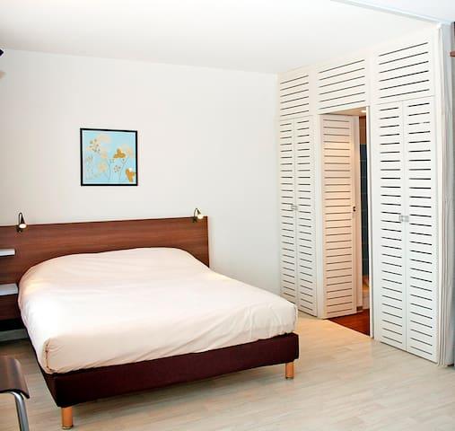 évasion en Luberon - Apartament - Apartament