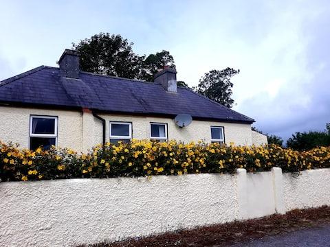 Martha's Farm Cottage