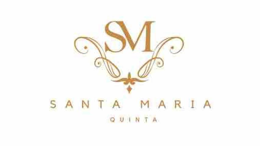 Quinta Santa Maria