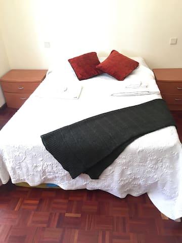 Porto guest house