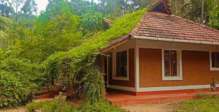 Kanila  Eco Homestay+The Hill To Shore Experience