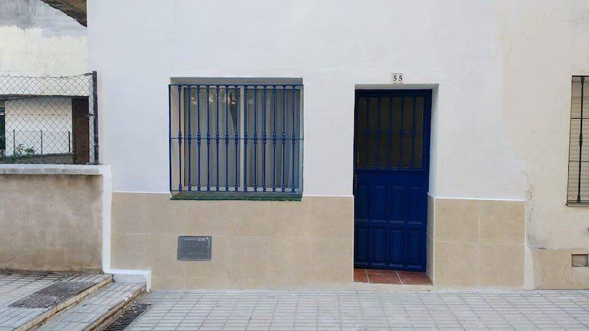 The Studio - Torremolinos