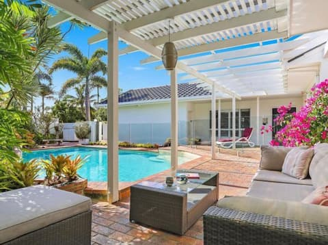 Noosa Heads Home Your Coastal Retreat