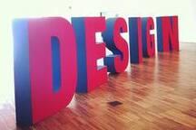 Barcelona Design HUB