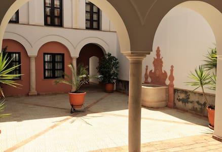 Atico en casco historico de Ecija - Écija
