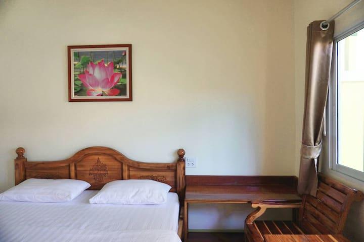 Anyamanee Resort3