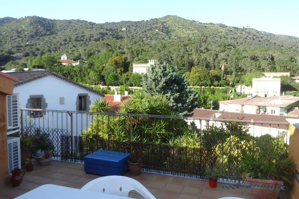 vacaciones cerca de barcelona hollydays near bcn. Black Bedroom Furniture Sets. Home Design Ideas
