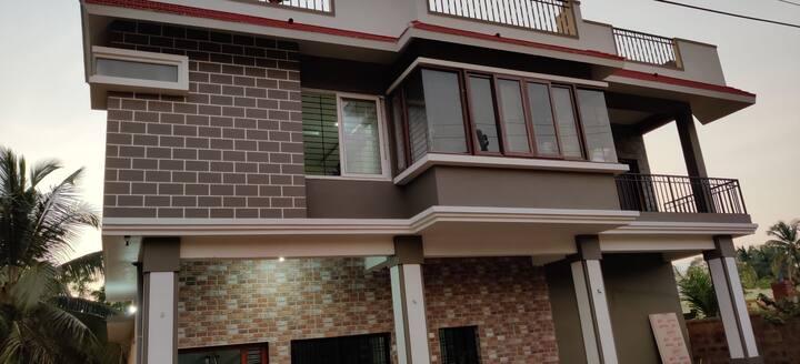 Mystique Copper - Smart Villa.