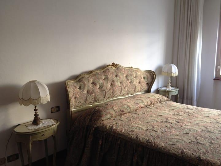 CITRA 010025-LT-0142 Nice and cozy apartment Pegli