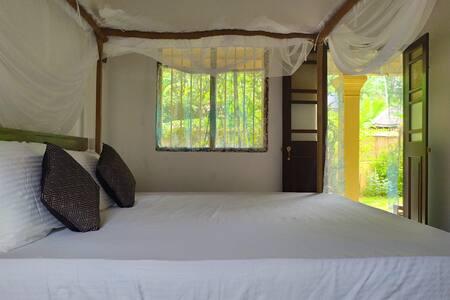 Cinnamon House Dickwella |  Room 03