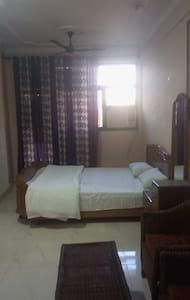 Rooms for Rent in Gurgaon