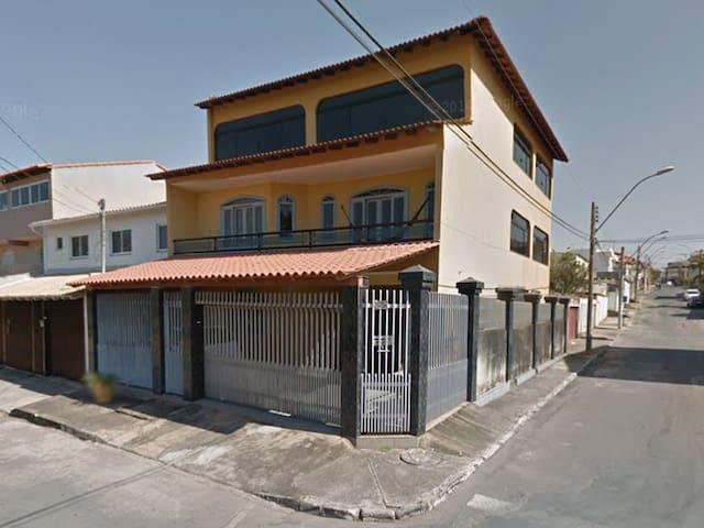 Concurso público em brasília com serviço ideal - Brasília - House