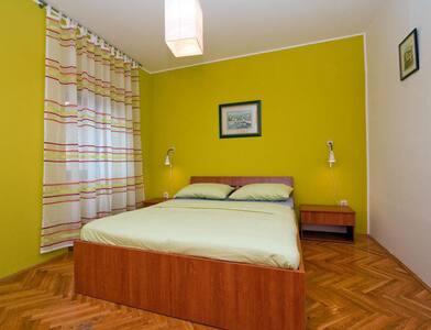 Okreti near Rovinj B&B Guest house Daniela Room 2