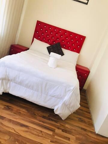 Navisa guesthouse