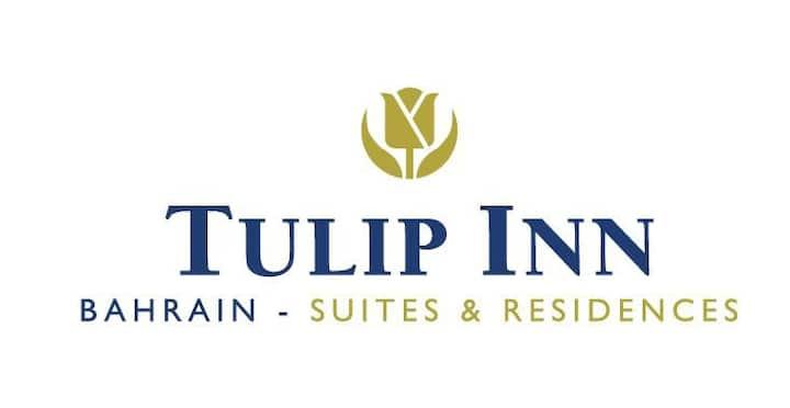 Tulip Inn Suites & Residences