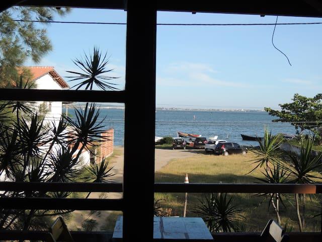 Economia e Qualidade na Costa do Sol!