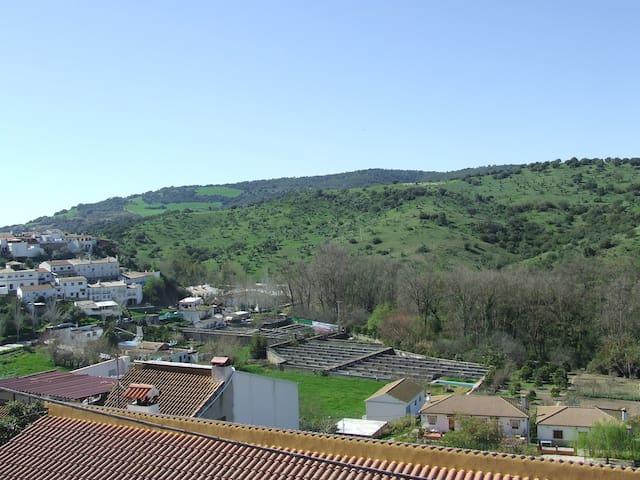 APARTAMENTO LOS ARCOS 2A - El Bosque - Appartamento