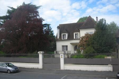 Villa PHILIS - Bergerac