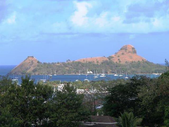 Sun West Villa, Coyaba Grand