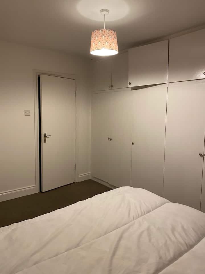 Suite d13