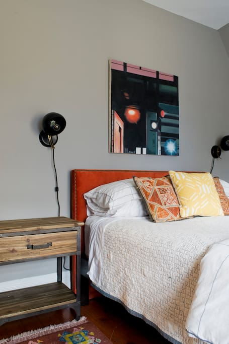 Rooms For Rent In South Orange New Jersey