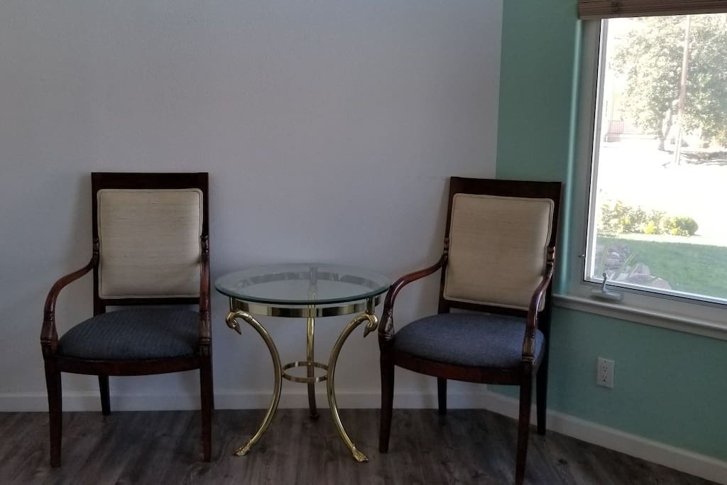 Room For Rent Cupertino California