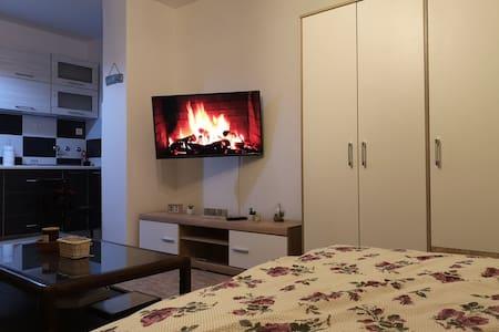 Apartment EDI Travnik