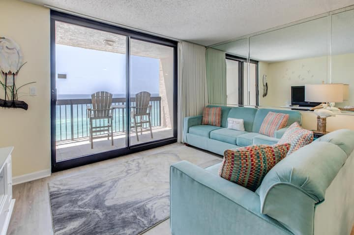 SunDestin Resort | Unit 1106