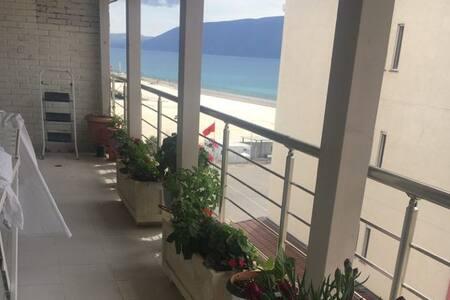 Sea view Apartament