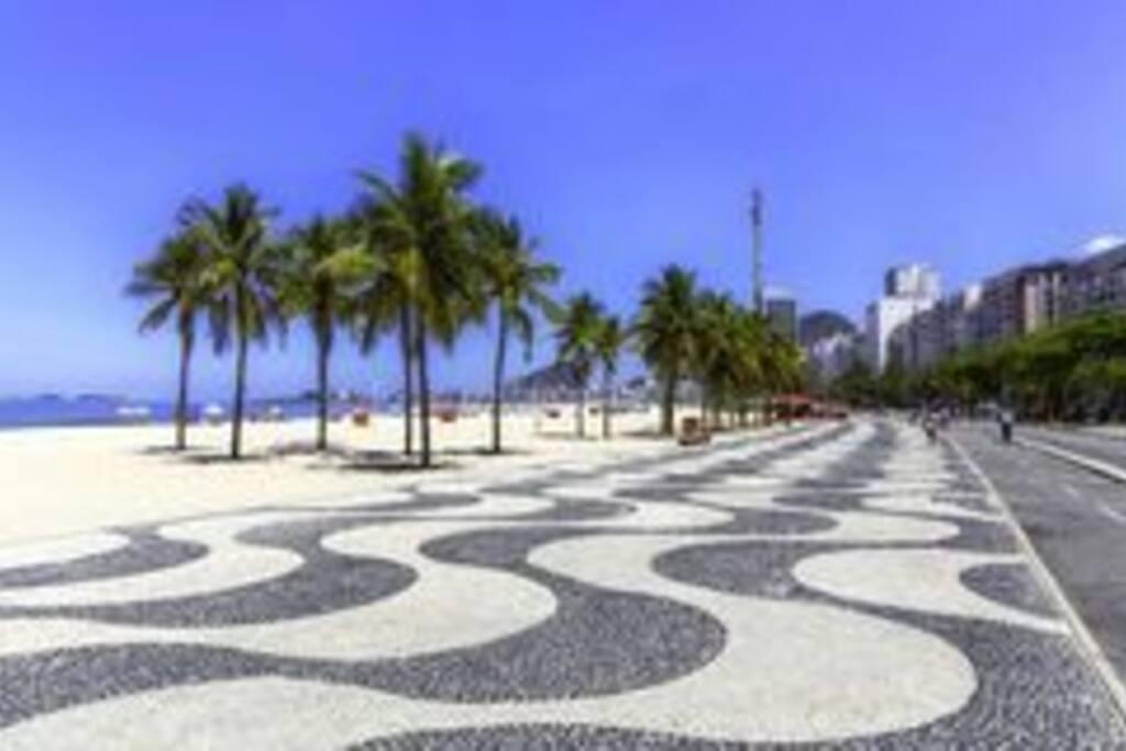 Lar Carioca