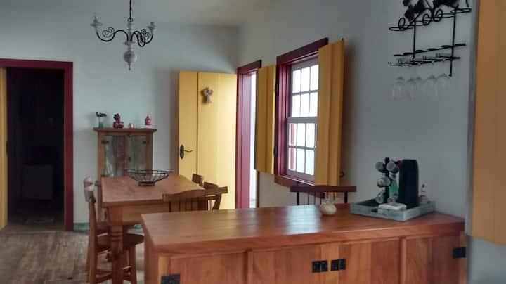 Casa dos Cardoso