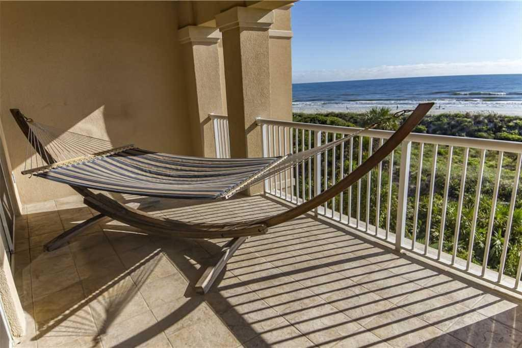 Welcome to Bella Mar 202 - Beautifully furnished and perfectly located, this is your St. Augustine home-away-from-home!