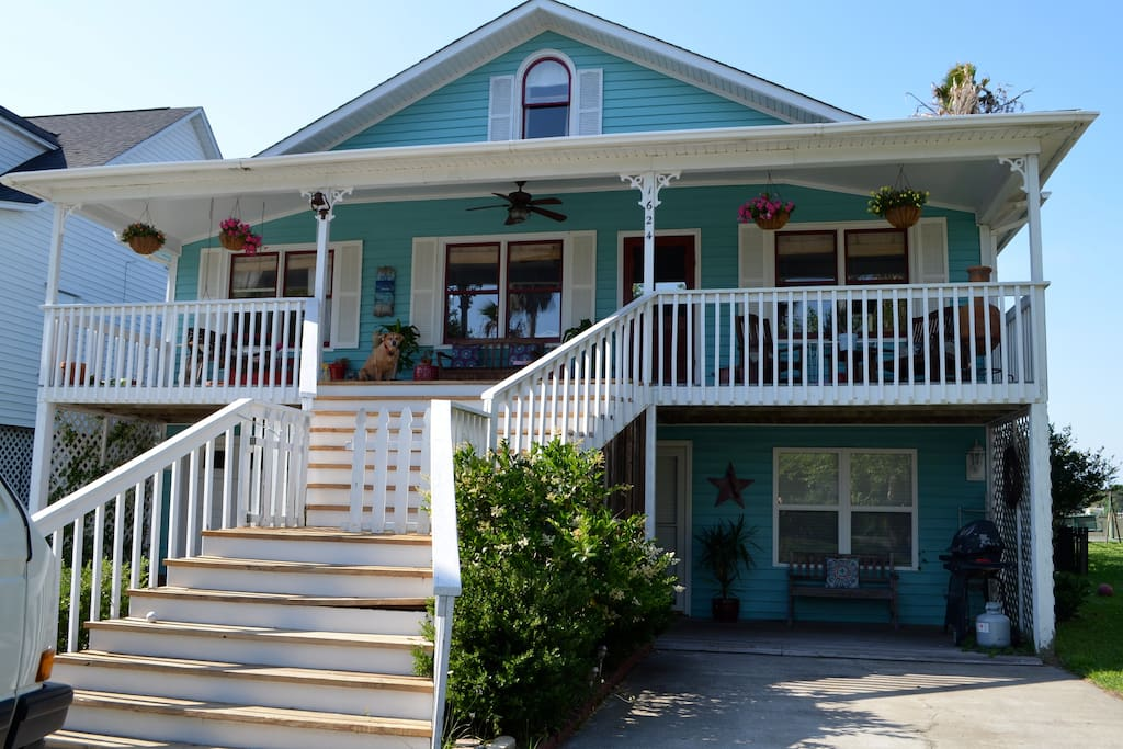 paddler s cove creekfront folly beach charleston apartments for rent in charleston south. Black Bedroom Furniture Sets. Home Design Ideas