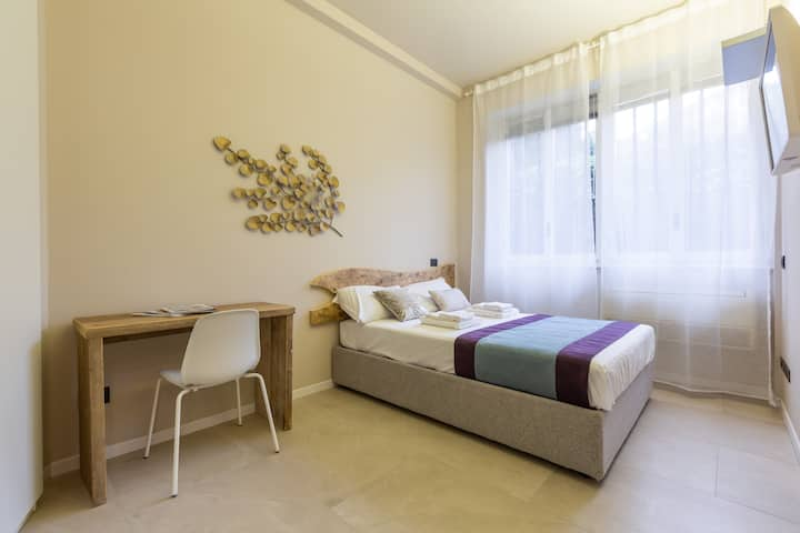Splendida by Casa da Suite -Room 3-