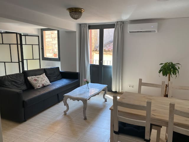 Great apartment  in the city centre
