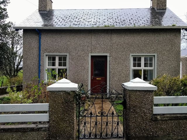 Country Retreat nearby Ballycastle